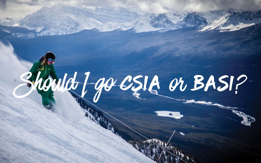 Should I go CSIA or BASI? - BC newsletter graphic 02