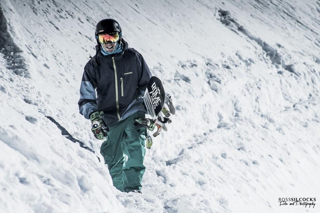 VD Snow Hike 2014 (c) Ross Silcocks_46
