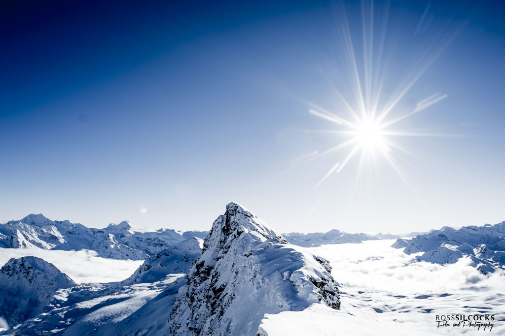 VD Snow Hike 2014 (c) Ross Silcocks_54 copy