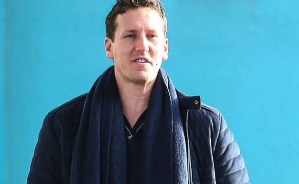 Strictly-Come-Dancing-Brendan-Cole-1247576 (1)
