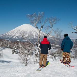 Bravo Ski