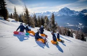 BC SB Lesson 2015, Canada