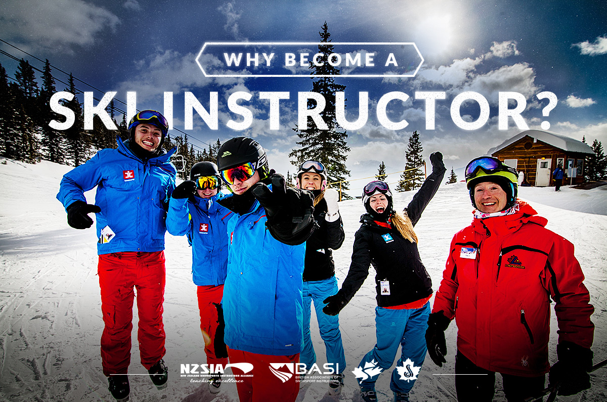 Why Become A Ski Instructor?  The Basecamp Blog. Fashion Design Apprenticeships. Customer Service Ticketing Software. Chicago Institute Of Rehabilitation. College Planning Advisors Austin Wood Floors. 18 Month Bachelor Degree What Is Gran Turismo. Childrens Dentist San Antonio Tx. Disability And Bankruptcy Remote Blog Storage. North Adams High School Bone Dry Indianapolis