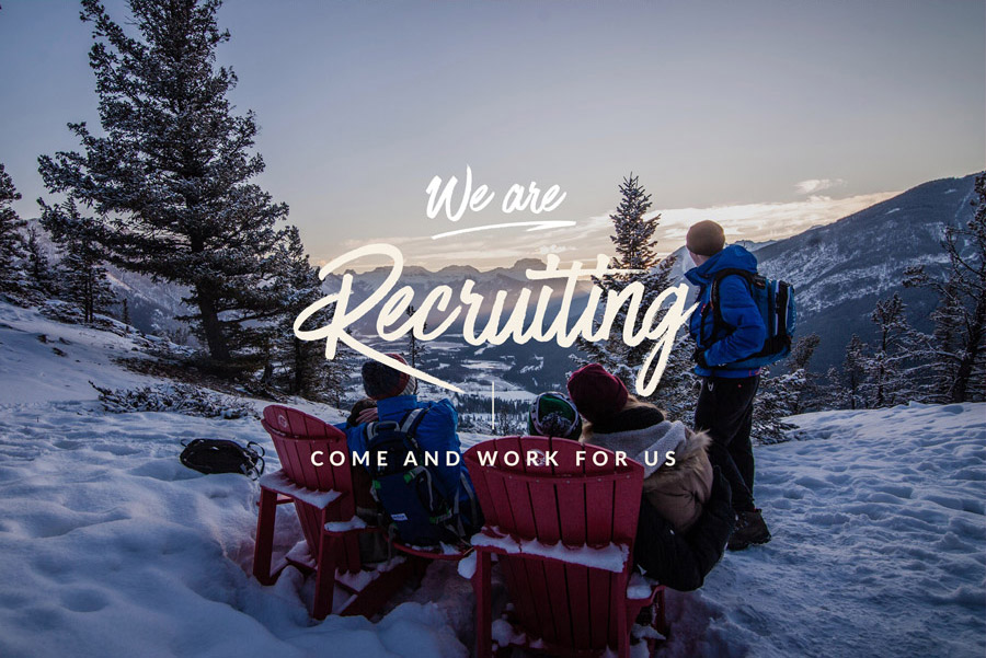 We-are-recruiting-graphic-03