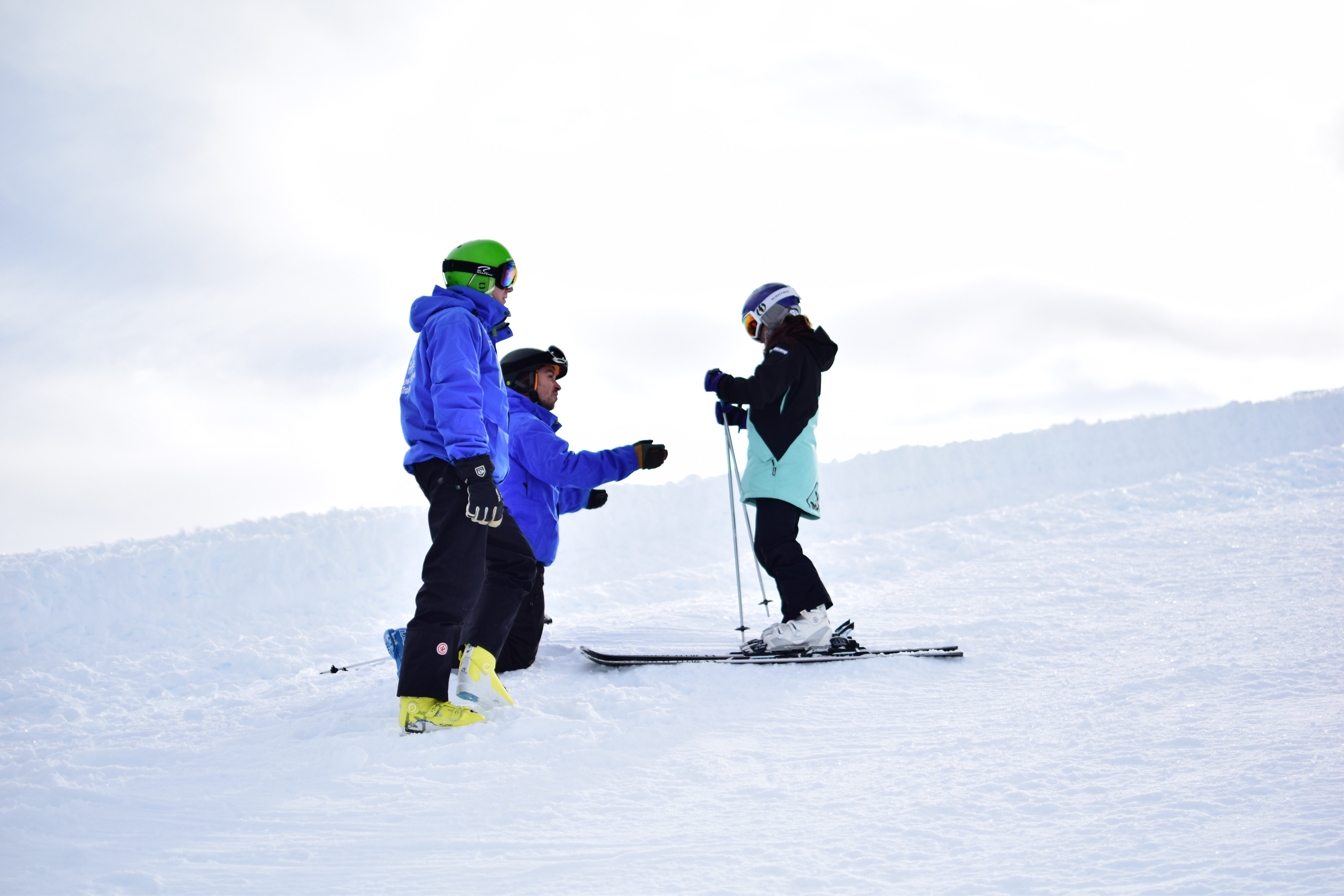 summer shred shenanigans catch up the program its not just about the skiing though and like and good mountain town there are no shortage of good nights out in ohakune a bar right in our lodge and