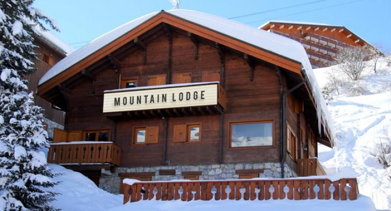 fb-mountain-lodge720