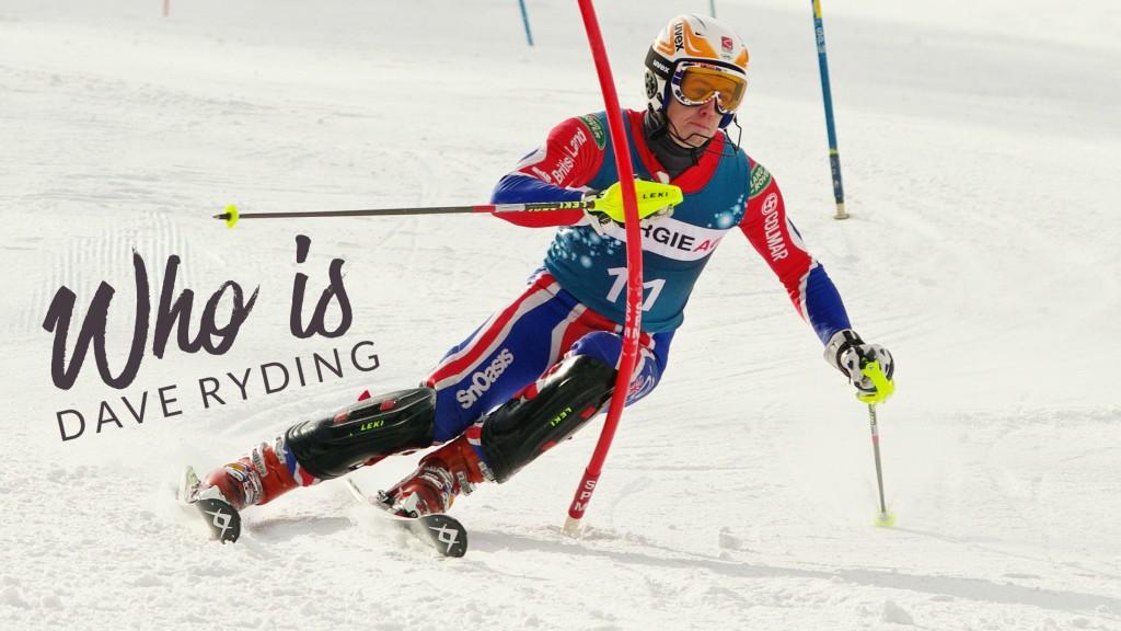 David_Ryding_FIS-Slalom_Hinterstoder_2010