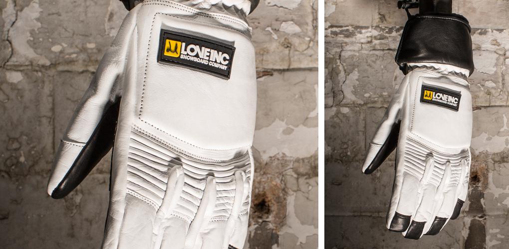 love-inc-glove-snowboard-gloves-2014-2015-review-3