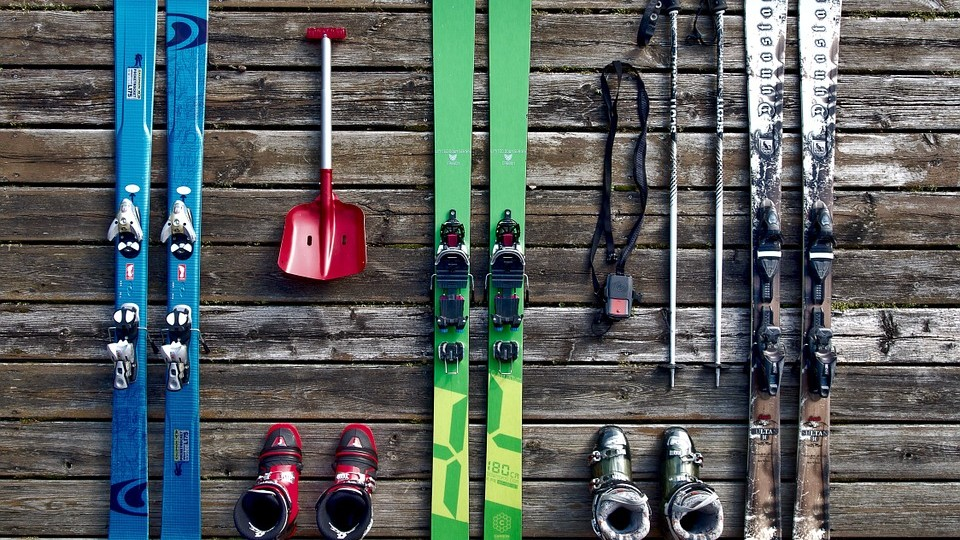 ski-932188_960_720
