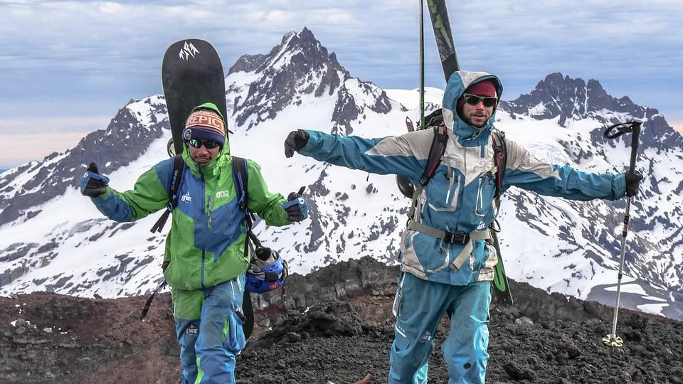 snowboarding-2116126_960_720