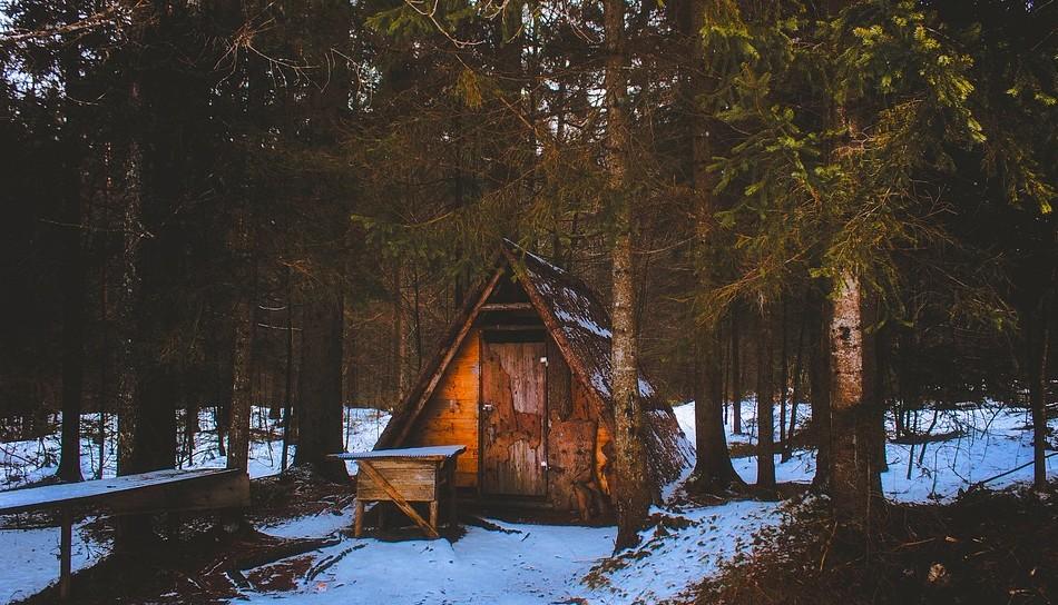 winter-2080071_960_720