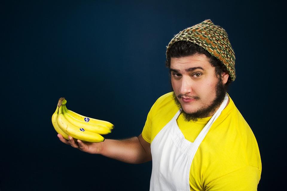 banana-2035651_960_720