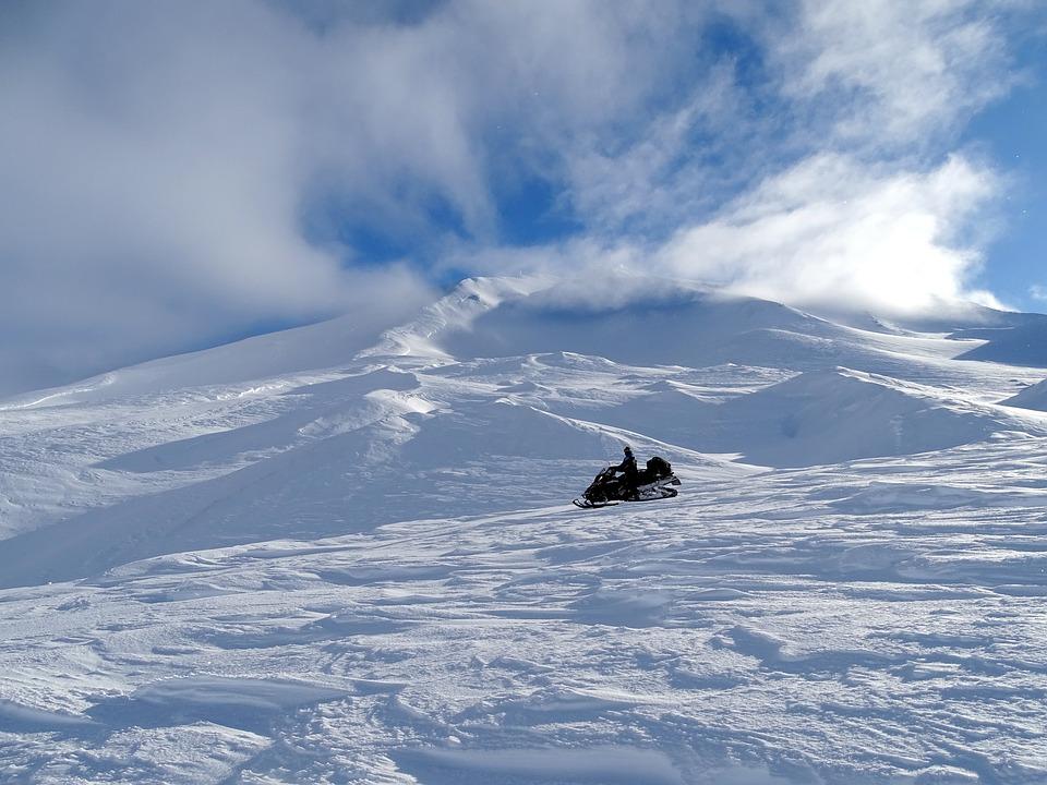 non ski les 2 alpes