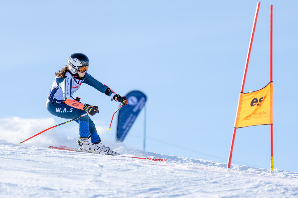 what's on in Les 2 Alpes