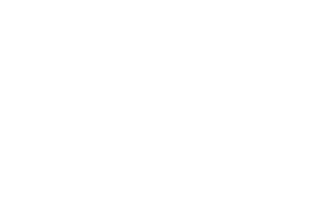 logo-mt-ruapehu logo
