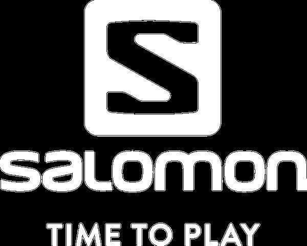 logosalomon-white logo